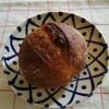 re seigleのパンはやっぱりおいしいと思った件