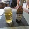 ノンアルビールでドイツを巡る
