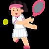 「テニスの試合に勝てば即採用!」のノアインドアステージ(株)の採用方法が凄い件。