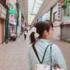 【しまなみ海道  サイクリング 】生口島〜大三島〜伯方島の旅  🚴♀️