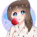 Erinaのブログ