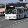 鹿児島交通(元西武バス) 1760号車