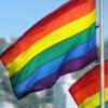 LGBT理解増進法……理解?