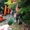 2019GW和歌山旅 Day4:いよいよ熊野へ