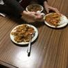 糖質制限(ケトジェニック・MEC食)ダイエット Day25 3/25(sunday)
