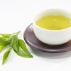 数秘術鑑定 緑茶