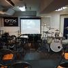 【イベントレポート】5月6日(土) 川口千里 ドラムセミナー開催しました。
