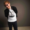 Ed Sheeran(エド・シーラン)おすすめ人気曲・名曲15選