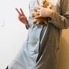 エンジェリーベのマタニティパジャマ|楽チン・キレイ見え