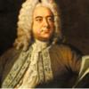 [おすすめ クラシック音楽 ]ヘンデル オペラ「セルセ」中 'オンブラ・マイ・フ'