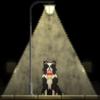 ゲームに出てくる犬のレビュー【その2】