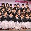 AKB48 結成15周年