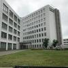 大学巡り File 7 北海商科大学