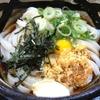 【博多麺道場 ぶっかけ屋】元祖ぶっかけうどんを食べた感想。全国大会3度優勝のうどんを詳しく解説!