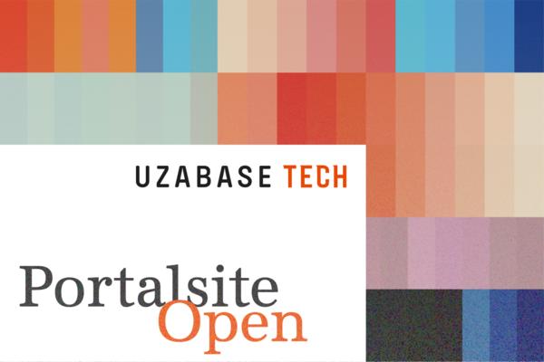 Uzabase Tech ポータルへ リニューアルのお知らせ