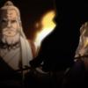 【ゴブリンスレイヤー】6話感想「水の街のゴブリン」【2018秋アニメ】