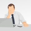 【間違いない】社内で耳栓したいくらい騒々しい会社は生産性が悪い!