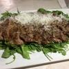 アランチーノのステーキが絶品 | ワイキキおすすめグルメの口コミレビュー