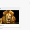 Bot Framework の Dialog で画像を表示させる