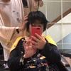 【台湾滞在記】ナチュラル9な45歳に、なりました