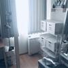最近のおたく部屋