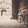 【自転車】パンクだけじゃない、自転車の故障はお店に行ったらだいたい修理してくれる