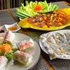 【オススメ5店】小田原・箱根・湯河原・真鶴(神奈川)にあるベトナム料理が人気のお店