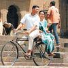 おすすめのインド映画『パッドマン』
