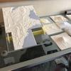 3Dプリンターによる地形模型などを高等学校の地学の授業に活用
