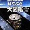 感想:NHK番組「コズミック フロント スペシャル」「大冒険!はやぶさ 太陽系の起源を見た【再放送】」(初回 2011年9月20日(火) 放送)