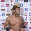 【SANADAがIWGPのベルトを巻く姿がイメージ出来ない!|新日本プロレス】