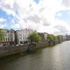 中年ヒキニート、アイルランドにロードレースを観に行く旅行記