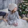 子供のクリスマスプレゼント選び(小学生低学年編)