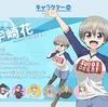 2020夏アニメ・完走4本+ドラマ1本