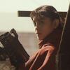 旧作邦画レビュー「ゼイラム」(1991) - 超クールな女性戦士にドッキドキ!