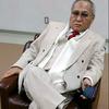 『クズ太郎は、いったい誰を目指しているんだろう?とずっと疑問だったけれど、もしかして(山根会長)??』と思ったこと。。。