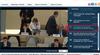 産経が書かない真実 ② 国連に我那覇を送りだした NPO 「国際キャリア支援協会」のホームページがサイコーにフェイクサイトな件