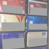 私の保有しているクレジットカードをCIC開示してみました。