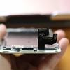 iPhone6sのバッテリーを自分で交換してみたら、一度失敗した
