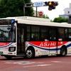 朝日自動車 2391