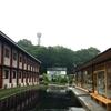 全国初の大学連携型サ高住が町田小山ヶ丘にオープン!桜美林ガーデンヒルズのランチ付見学会に行ってきた【前編】