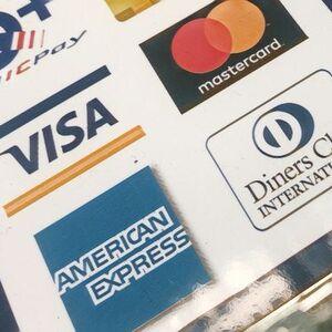 クレジットカードの還元率とは何かをわかりやすく解説!どのくらいのポイント還元率があれば、高還元率クレジットカードに値する?