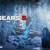 Gears5、短期間の間フリープレイ!操作性のいいカバーアクションTPS! 味方NPCは相変わらず!