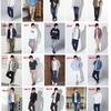 【2017春・初夏】女性100人が選ぶ男性のファッションおすすめコーディネート【20代】