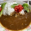 岐阜県のド田舎で「ガラパゴス化した地域」のカフェ