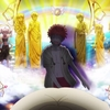 Fate/kaleid liner プリズマイリヤ ツヴァイ ヘルツ!第2話「トリコロール・バースデー」感想。ミユの過去と士郎の本音、カオス回!