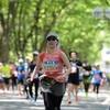 24:第30回仙台国際ハーフマラソン