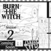 週刊マンガ感想2020年37号(9/12-9/18)
