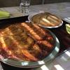 宇都宮で本当に美味しい餃子を食べたいなら「天馬」一択である理由