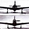 紫電二一型 〜旧日本海軍最後の名機〜 (4)